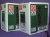 本格芋焼酎 黒霧島(くろきりしま) ソフト20度 1800mlパック 2ケース(12本) 宮崎県都城市 霧島酒造