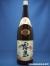 本格芋焼酎 霧島(しろきりしま) 25度 1800ml瓶 宮崎県都城市 霧島酒造