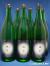 大分むぎ焼酎 西の星(にしのほし) ソフト20度 1800ml瓶ケース(6本) 大分県宇佐市 三和酒類