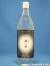 大分むぎ焼酎 西の星(にしのほし) ソフト20度 900ml瓶 大分県宇佐市 三和酒類