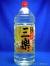 焼酎甲類 三楽熟成焼酎(さんらくじゅくせいしょうちゅう) 20度 4000mlペット キリンビール